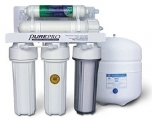 Filteri za pitku vodu