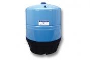 Rezervoar za vodu 53 l